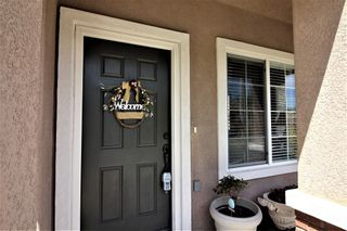 Photo 2: OCEANSIDE House for sale : 3 bedrooms : 149 Canyon Creek Way