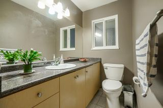 Photo 14: 2296 E 37TH Avenue in Vancouver: Victoria VE House for sale (Vancouver East)  : MLS®# R2583392