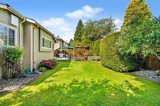 """Photo 21: 16143 12A Avenue in Surrey: King George Corridor House for sale in """"South Meridian"""" (South Surrey White Rock)  : MLS®# R2578905"""