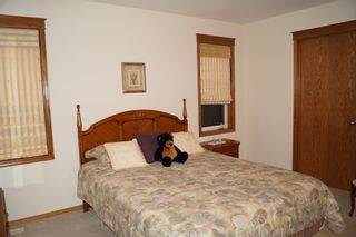 Photo 20: 26 North Plympton Village in Dugald: Single Family Detached for sale : MLS®# 1601626