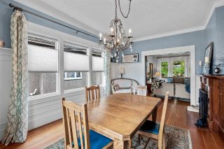 Photo 9: 1224 LAKEWOOD Drive in Vancouver: Grandview Woodland House for sale (Vancouver East)  : MLS®# R2582446