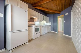 Photo 8: 4528 CLARET Street NW in Calgary: Charleswood Detached for sale : MLS®# C4280257