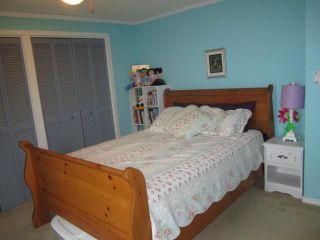 Photo 9: 66 Pirson Crescent in WINNIPEG: Fort Garry / Whyte Ridge / St Norbert Residential for sale (South Winnipeg)  : MLS®# 1119057
