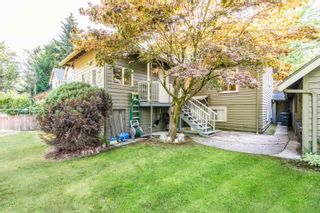 Photo 29: 5808 HOLLAND Street in Vancouver: Southlands House for sale (Vancouver West)  : MLS®# R2612844