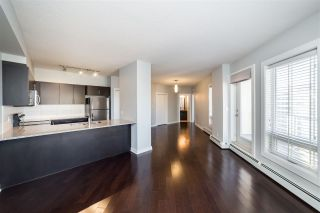 Photo 3: 906 10152 104 Street in Edmonton: Zone 12 Condo for sale : MLS®# E4225486