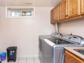 Photo 26: 2150 Calais Rd in DUNCAN: Du East Duncan House for sale (Duncan)  : MLS®# 825306
