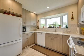 Photo 15: 12033 39 Street in Edmonton: Zone 23 House for sale : MLS®# E4248928