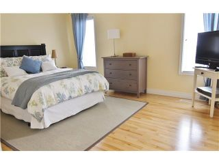 Photo 11: 532 Riverbend Drive SE in Calgary: Riverbend Residential Detached Single Family for sale : MLS®# C3606476