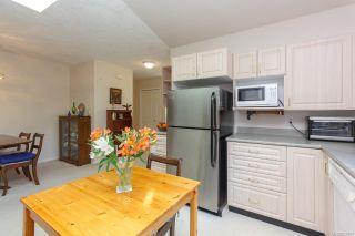 Photo 9: 9 1473 Garnet Rd in : SE Cedar Hill Row/Townhouse for sale (Saanich East)  : MLS®# 850886