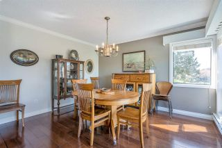 """Photo 13: 3603 NICO WYND Drive in Surrey: Elgin Chantrell Townhouse for sale in """"NICO WYND ESTATES"""" (South Surrey White Rock)  : MLS®# R2543145"""