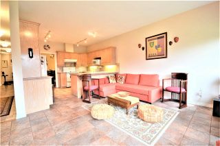 Photo 15: 25 5201 OAKMOUNT Crescent in Burnaby: Oaklands Townhouse for sale (Burnaby South)  : MLS®# R2610087