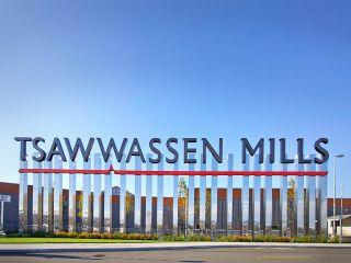 "Photo 13: Lot 50 TSAWWASSEN Drive in Tsawwassen: Cliff Drive Land for sale in ""TFN Lands"" : MLS®# R2496952"