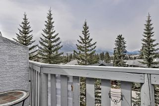 Photo 23: 5 10 Blackrock Crescent: Canmore Apartment for sale : MLS®# A1099046