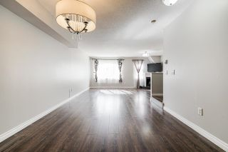 """Photo 4: 69 15871 85 Avenue in Surrey: Fleetwood Tynehead Townhouse for sale in """"Huckleberry"""" : MLS®# R2624709"""
