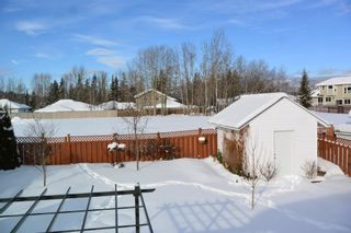 Photo 38: 1420 Driftwood Crescent Smithers For sale