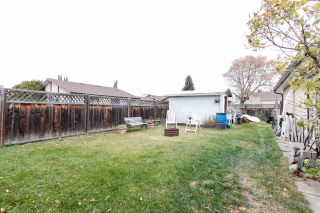Photo 25: 4716 43 Avenue: Gibbons House for sale : MLS®# E4227537