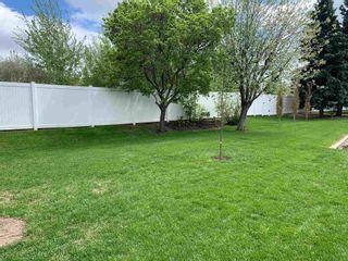 Photo 6: 9375 172 Street in Edmonton: Zone 20 House Half Duplex for sale : MLS®# E4246345