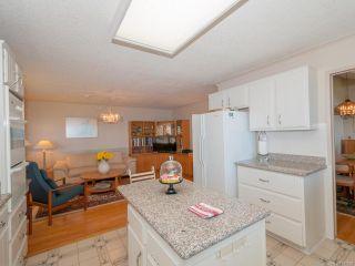 Photo 19: 1147 Pintail Dr in QUALICUM BEACH: PQ Qualicum Beach House for sale (Parksville/Qualicum)  : MLS®# 781930