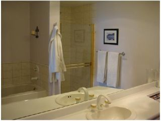 """Photo 7: 1801 6888 STATION HILL Drive in Burnaby: South Slope Condo for sale in """"THE SAVOY CARLTON"""" (Burnaby South)  : MLS®# V827372"""