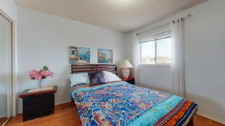 Photo 29: 168 RIVER Point in Edmonton: Zone 35 House for sale : MLS®# E4263656