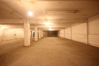 Photo 9: 41 W PENDER Street in Vancouver: Downtown VW Land Commercial for sale (Vancouver West)  : MLS®# C8038175
