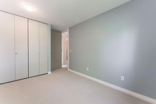Photo 21: 29 EDGEBURN Crescent NW in Calgary: Edgemont Detached for sale : MLS®# A1012030