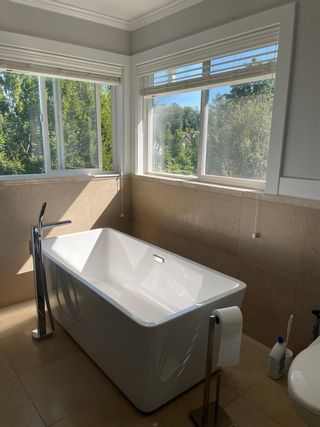 Photo 13: 35866 GRAYSTONE Drive in Abbotsford: Abbotsford East House for sale : MLS®# R2601737