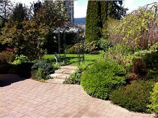 Photo 17: 1796 SOWDEN Street in North Vancouver: Norgate House for sale : MLS®# V1116520