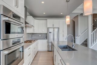Photo 5: 292 Nolancrest Heights NW in Calgary: Nolan Hill Detached for sale : MLS®# A1130520