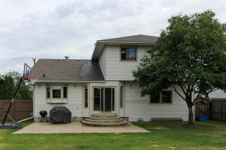 Photo 24: 1101 7 STREET: Cold Lake House for sale : MLS®# E4211402