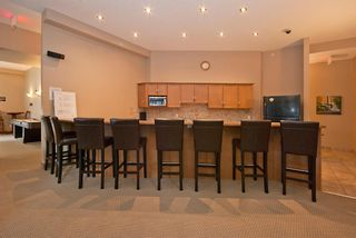 Photo 44: 1202 92 Crystal Shores Road: Okotoks Apartment for sale : MLS®# A1027921