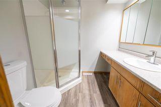 Photo 22: 86 Royal Park Crescent in Winnipeg: Southland Park Residential for sale (2K)  : MLS®# 202109062