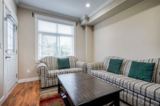 """Photo 9: 38 9405 121 Street in Surrey: Queen Mary Park Surrey Townhouse for sale in """"RED LEAF"""" : MLS®# R2566948"""