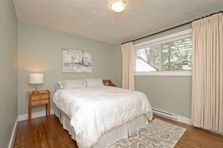 Photo 12: 2331 Bellamy Road in Victoria: La Thetis Heights House for sale (Langford)  : MLS®# 388397