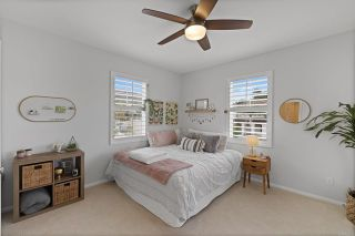 Photo 31: House for sale : 5 bedrooms : 7443 Circulo Sequoia in Carlsbad