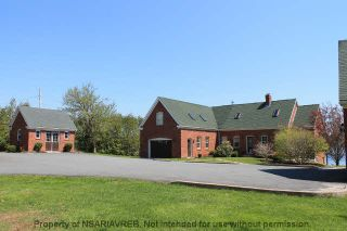 Photo 27: 5 CHURCH Lane in Windsor Junction: 30-Waverley, Fall River, Oakfield Residential for sale (Halifax-Dartmouth)  : MLS®# 201600921
