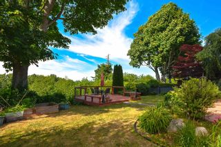 Photo 20: 5217 UPLAND Drive in Delta: Cliff Drive House for sale (Tsawwassen)  : MLS®# R2600205