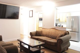 Photo 7: 13502 79A Avenue in Surrey: West Newton 1/2 Duplex for sale : MLS®# R2409194