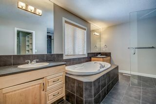 Photo 27: 150 Cranwell Green SE in Calgary: Cranston Detached for sale : MLS®# A1066623