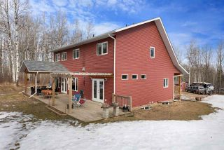 Photo 49: #9 465070 RR 20: Rural Wetaskiwin County House for sale : MLS®# E4234392