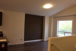 Photo 6: 286 Rutland Street in Winnipeg: St James Residential for sale (5E)  : MLS®# 202124633