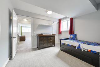 Photo 28: 55 LANDSDOWNE Drive: Spruce Grove House for sale : MLS®# E4266033