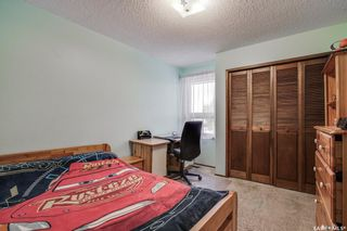 Photo 17: 363 Crean Crescent in Saskatoon: Lakeview SA Residential for sale : MLS®# SK861282