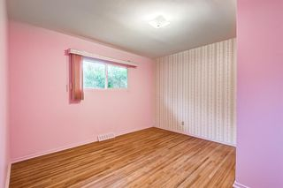 Photo 15: 99 Franklin Drive in Calgary: Fairview Detached for sale : MLS®# A1121296