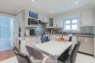 Photo 10: 2353 E 41ST Avenue in Vancouver: Collingwood VE House for sale (Vancouver East)  : MLS®# R2616177