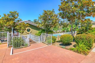 Photo 28: Condo for sale : 3 bedrooms : 506 N Telegraph Canyon Rd #G in Chula Vista