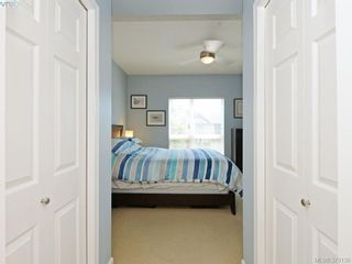 Photo 12: 207 1156 Colville Rd in VICTORIA: Es Gorge Vale Condo for sale (Esquimalt)  : MLS®# 761491