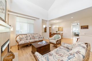 """Photo 6: 25 18088 8TH Avenue in Surrey: Hazelmere Townhouse for sale in """"HAZELMERE VILLAGE"""" (South Surrey White Rock)  : MLS®# R2595338"""