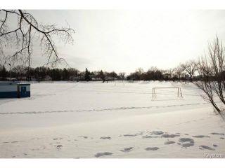 Photo 19: 40 St. Mary's Road in WINNIPEG: St Boniface Condominium for sale (South East Winnipeg)  : MLS®# 1509619