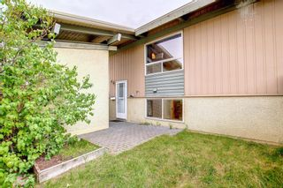 Photo 39: 1602 11010 Bonaventure Drive SE in Calgary: Willow Park Row/Townhouse for sale : MLS®# A1146571